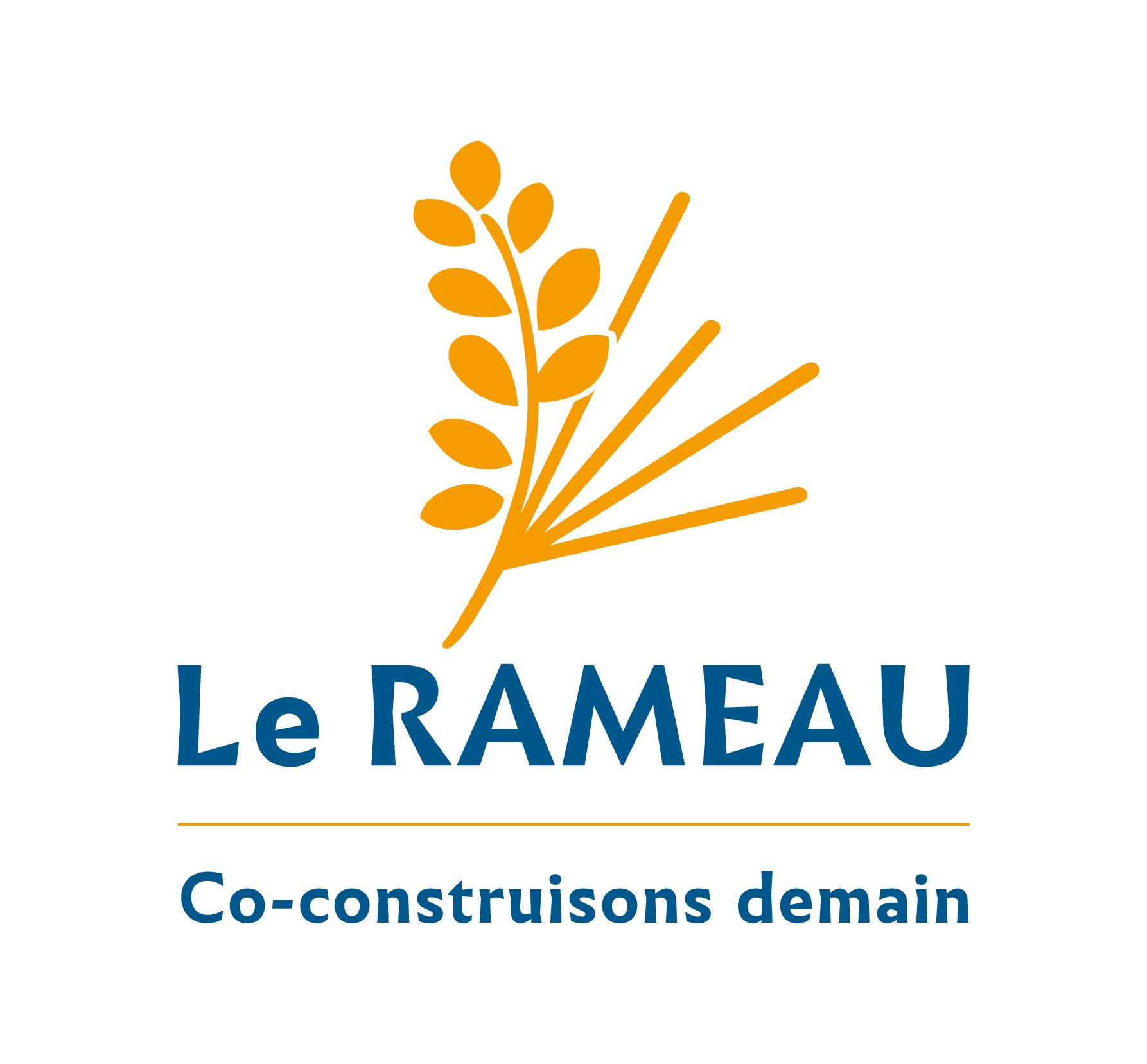 Logo-Rameau