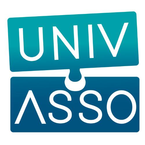 Logo Univ'Asso